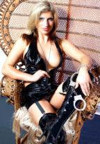 Irena Hot