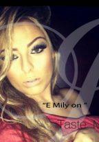E. Million