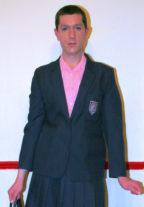 Chris Millett