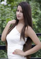 Honey Heaven Delhi Escorts