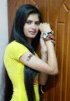 Aliya Singhania l0n.in