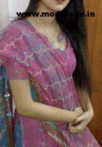 Delhi models