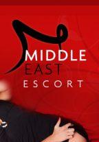 middleeast escort agency