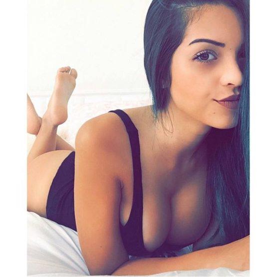 Sexy Carlin