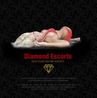Diamond Escorts