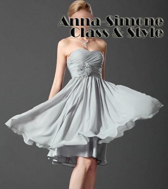 AnnaSimone
