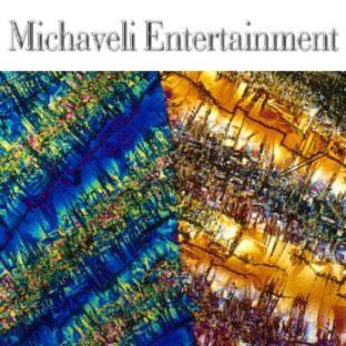 Michaveli Entertainment