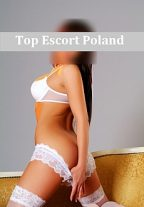 Emma Top Escort Poland
