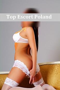 Emma Top Escort Poland