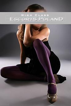 Victoria Escort Warsaw
