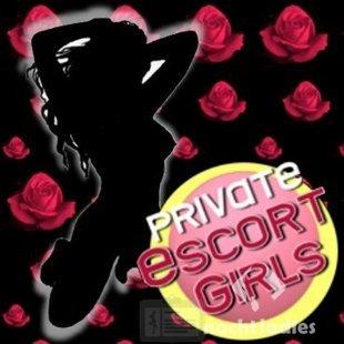 private-escort-girls
