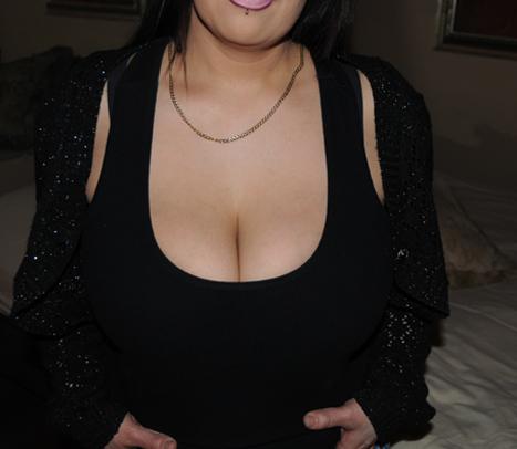 Britney Lynn