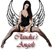 Claudias Angels