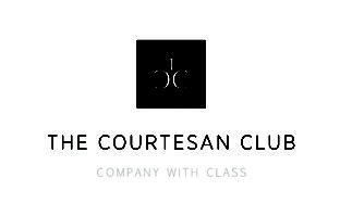 The Courtesan Club