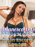 Asianescorts-ts.co.uk