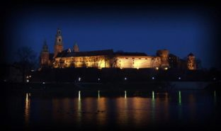 Krakow Escort Agency Poland