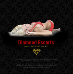 Diamond Escorts