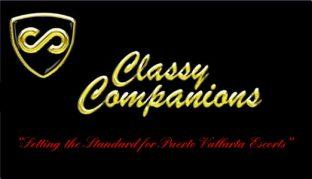 Classy Companions