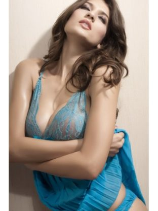 Decent Dubai Escorts