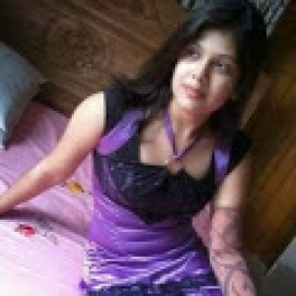 Karly Mumbai Escorts