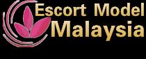 Malaysia Golden Escort