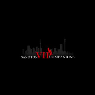 Sandton VIP Companions