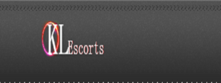 KL Hotel Escort Companion