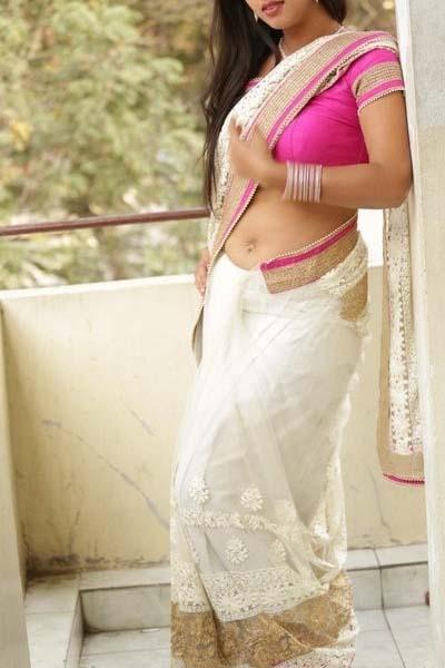 Sanika Singh