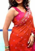 Kamakshi Sinha